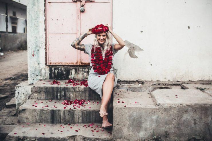 roses_Kristin_Lagerqvist-10-960x640