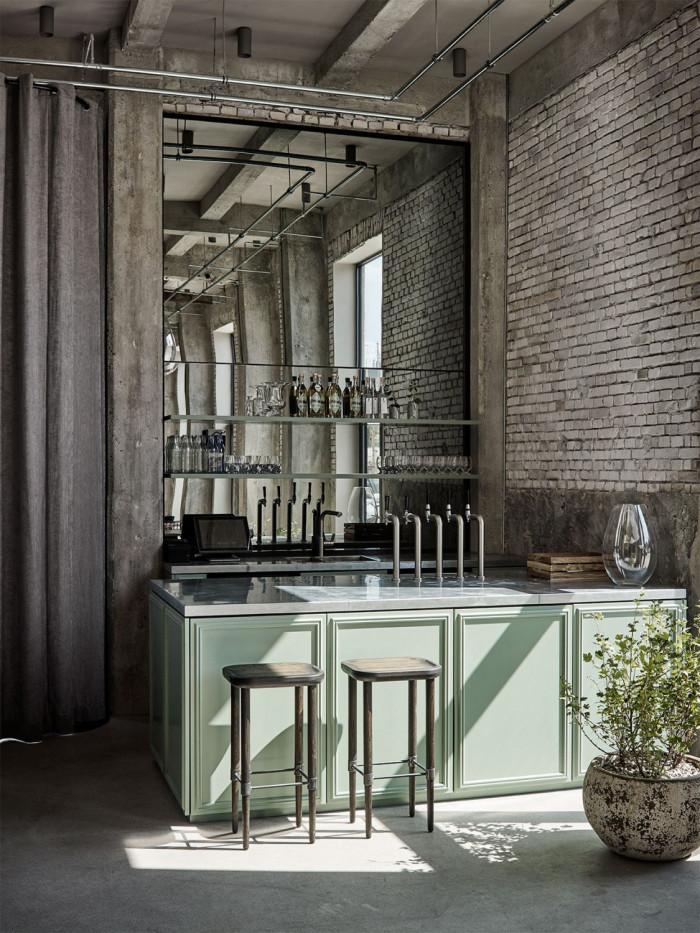 s9_restaurant_108_space_copenhagen_photo_joachim_wichmann_yatzer-700x933
