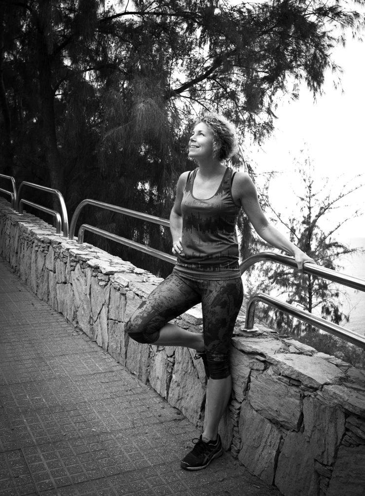 Daniella Witte_portratt_runnersworld_2_sv