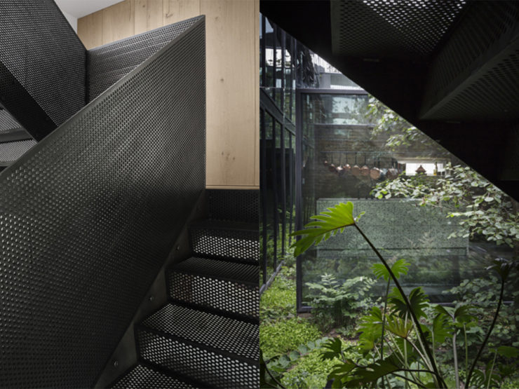 Peter Photographer_cph_garden_steps_Daniella Witte_elledecoration