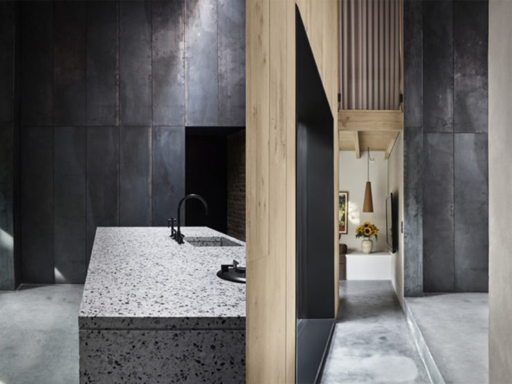 Peter_photgrapher_Kitchen_Cph_Daniella Witte_elle decoration