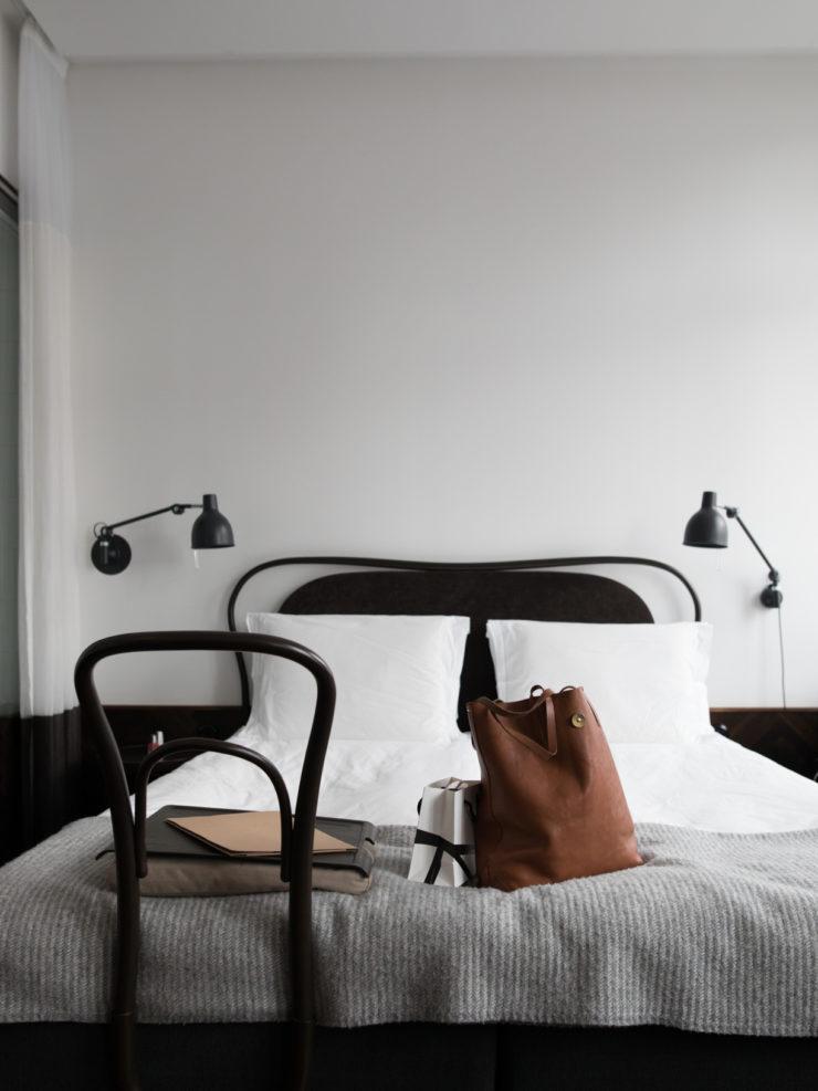 Stockholm_hotellet_missclara