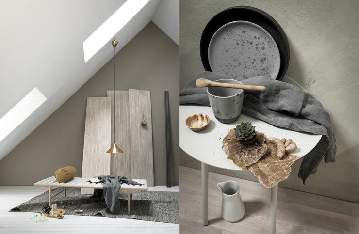 1 Daniella Witte_Elle Decoration_klassiker_portfolio