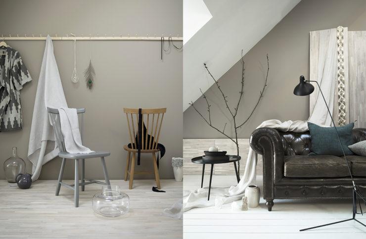 2 Daniella Witte_Elle Decoration_klassiker_portfolio