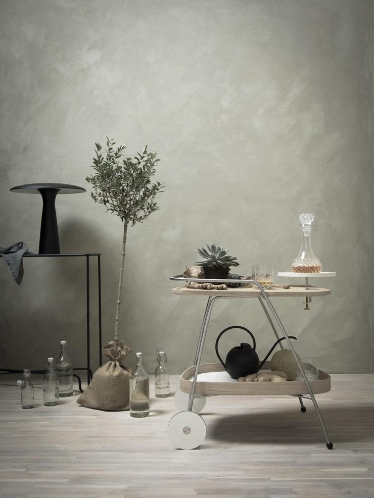 3 Daniella Witte_Elle Decoration_klassiker_portfolio