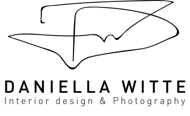 on sale f6b93 d9ad9 Daniella Witte – inredningsblogg på ELLE Decoration