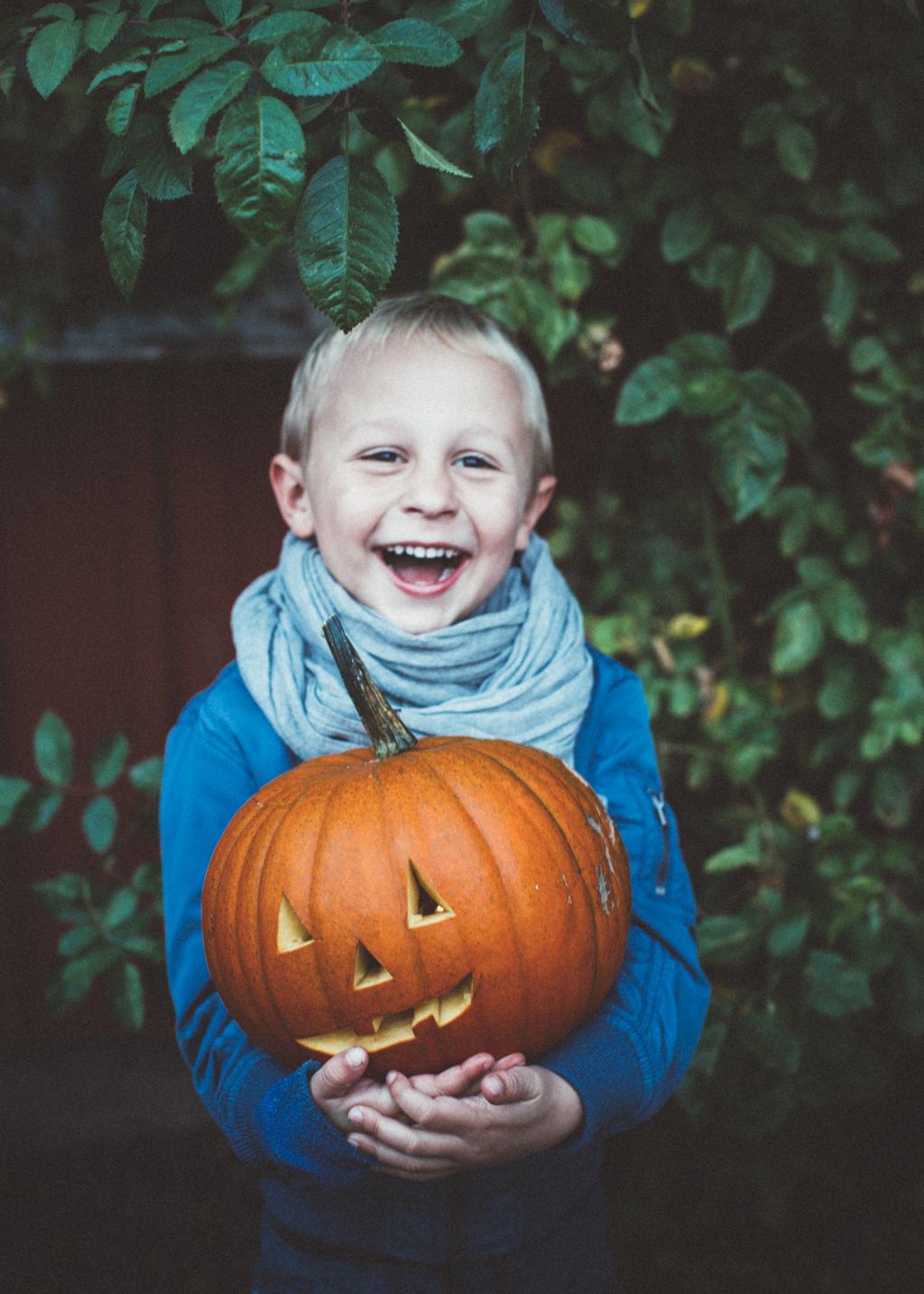 halloweenr_Kristin_ lagerqvist-3715