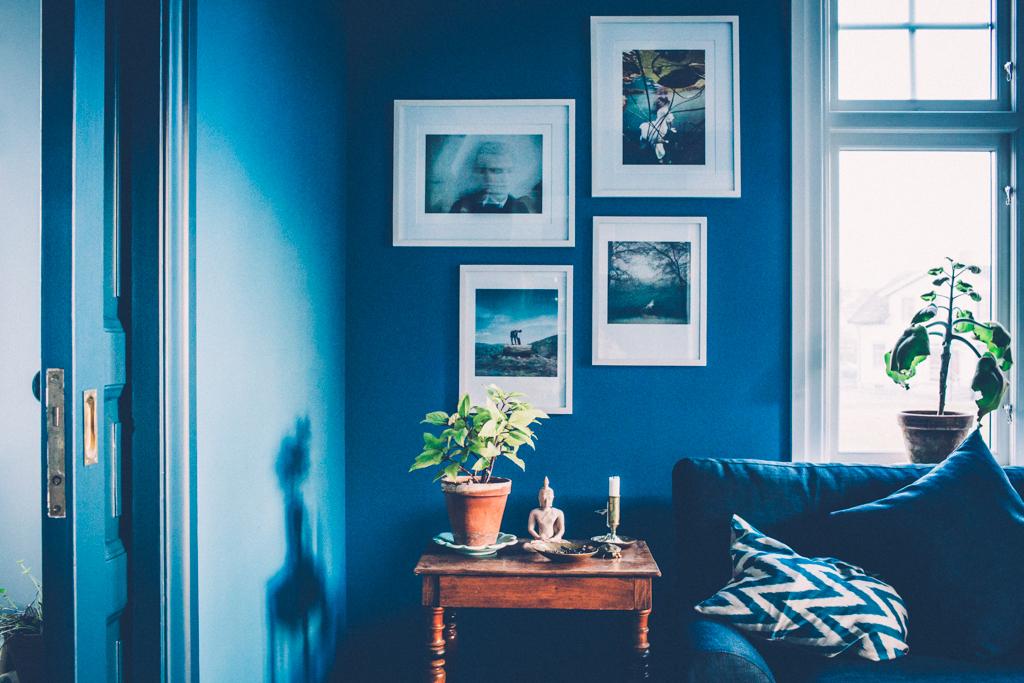 blue_Kristin_ lagerqvist-0043