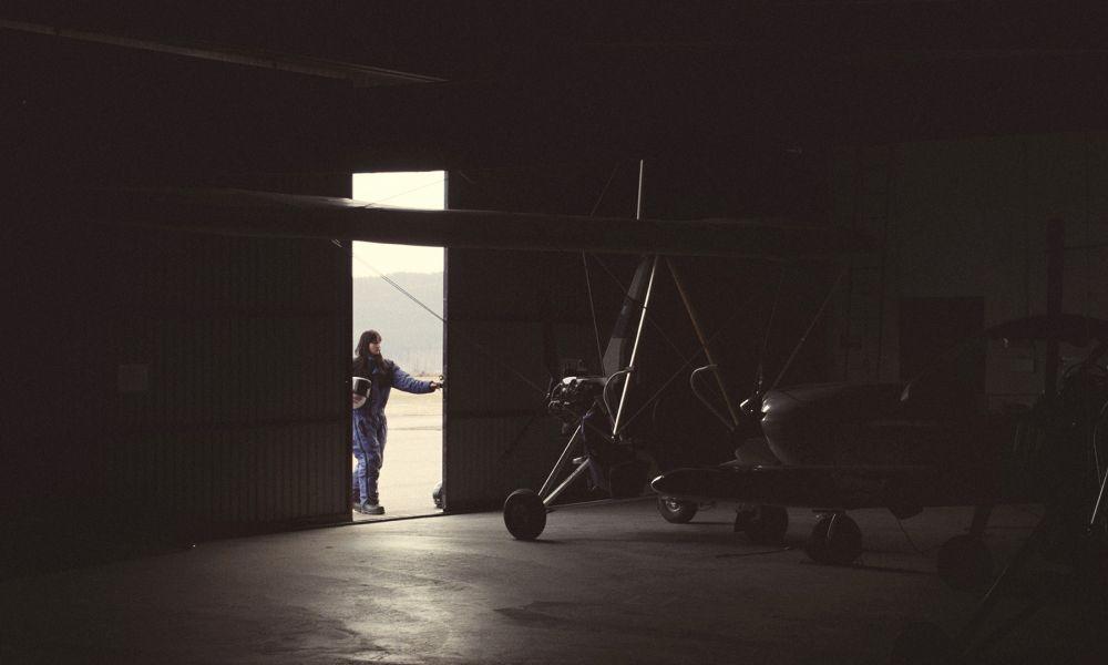 ny-hangar_2913