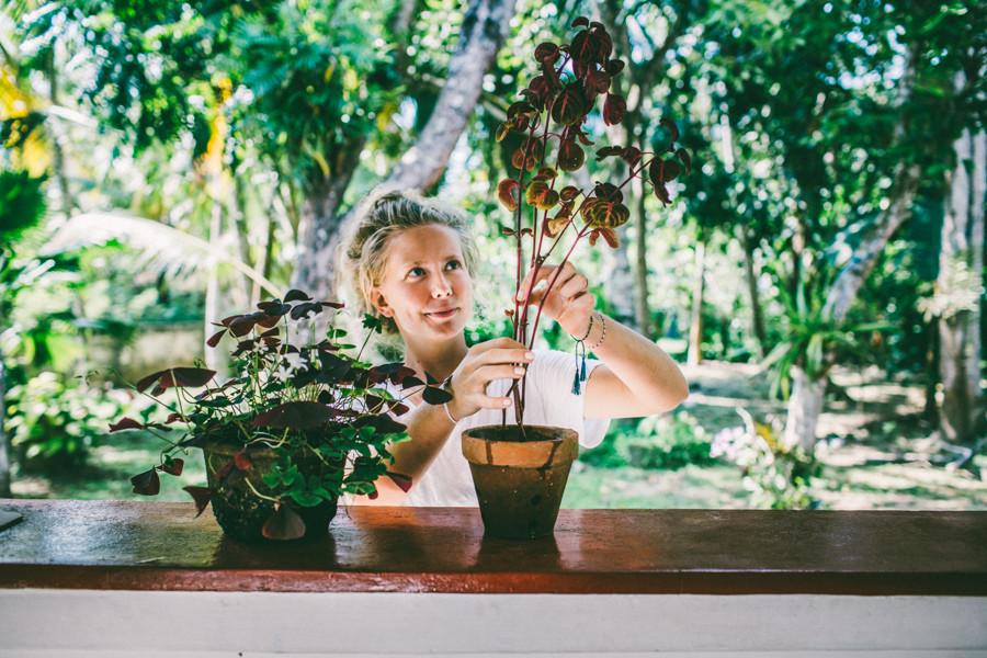 srilanka6_Kristin_lagerqvist-9217