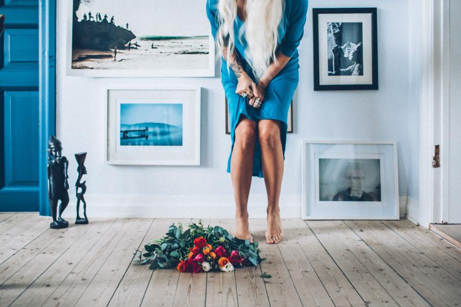 fglmir_Kristin_lagerqvist-2308