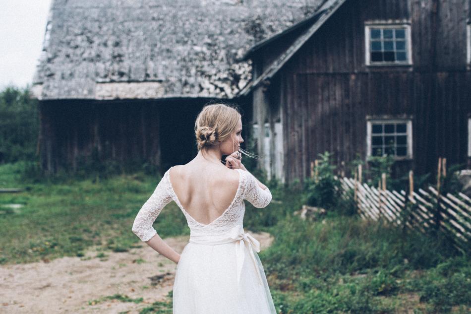 f2469a2797f2 i bröllopstankar – tyll och spets   Krickelin