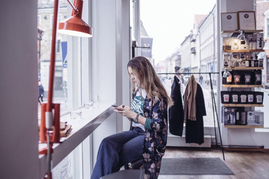 blogg_koppi_JOhanna_Kristin_lagerqvist-3617