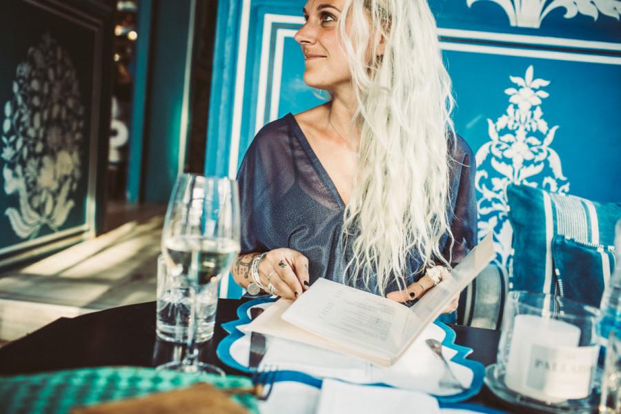bluedress__Lagerqvist-7981
