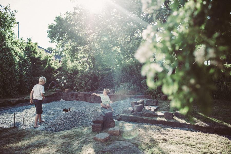 garden house__Lagerqvist-0429