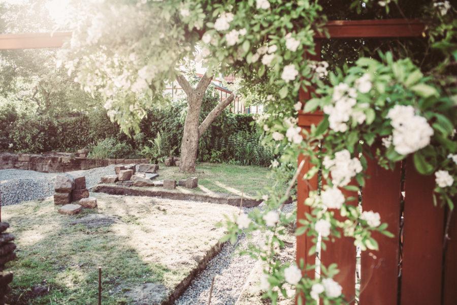garden house__Lagerqvist-0439