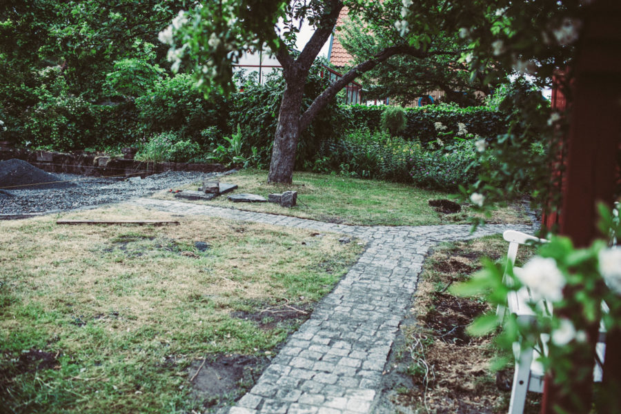 garden house__Lagerqvist-0465