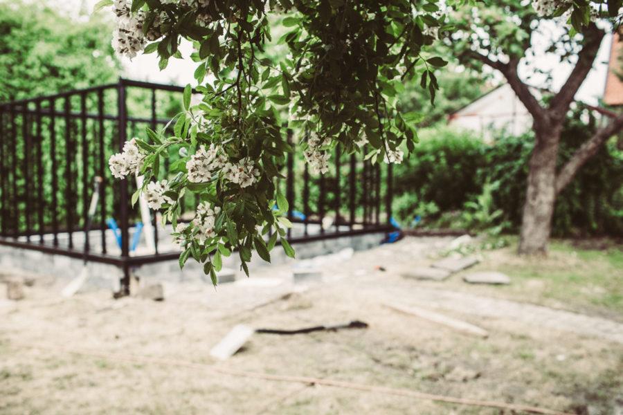 garden house__Lagerqvist-0486