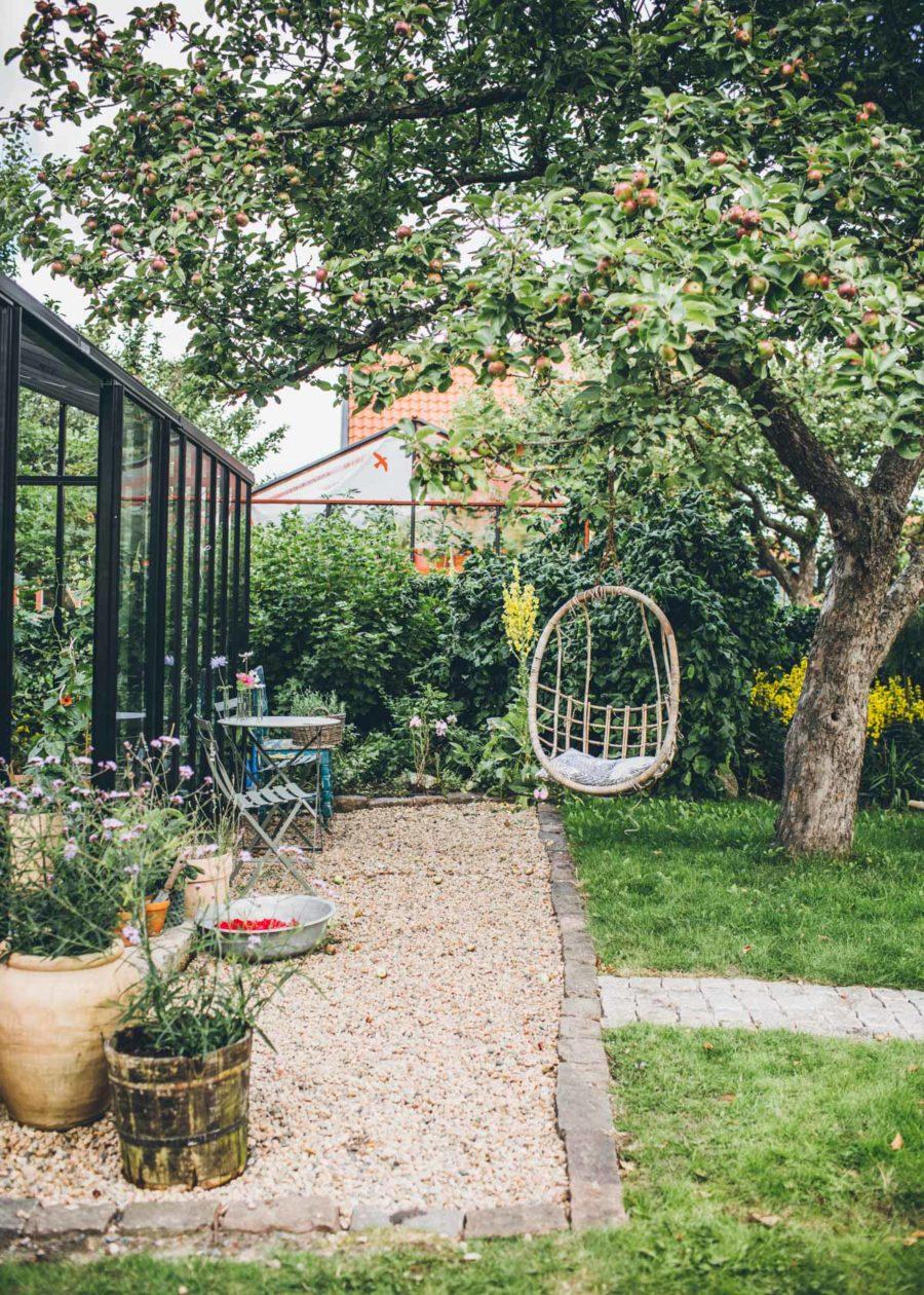 morning garden house krickelin__Lagerqvist-1623