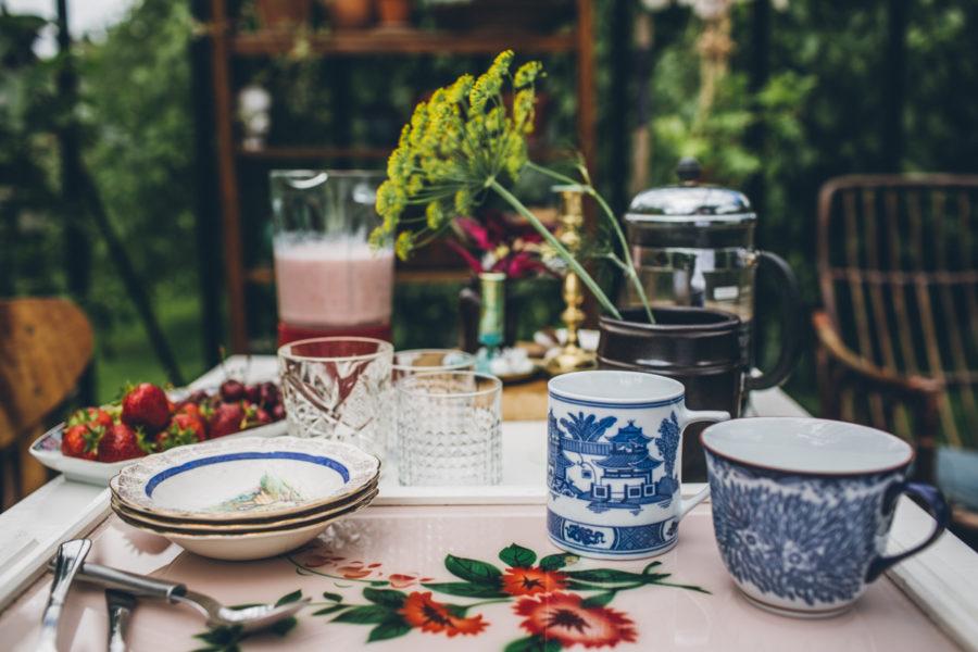 morning garden house krickelin__Lagerqvist-1637