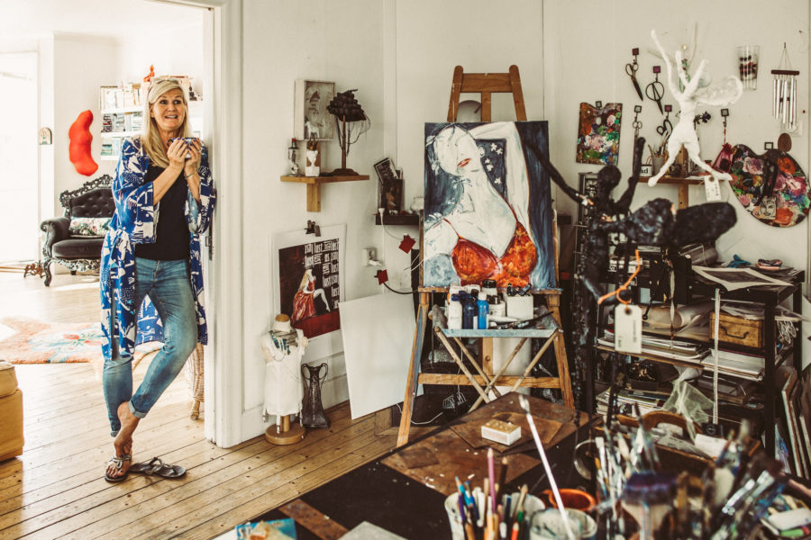 anna_kristin_Lagerqvist-12