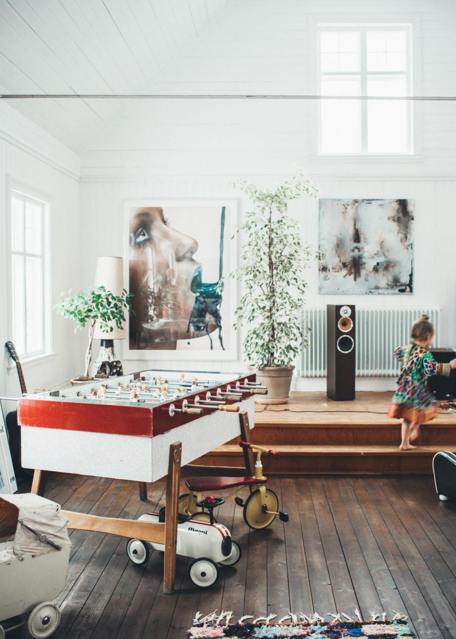 minna_kristin_Lagerqvist-8