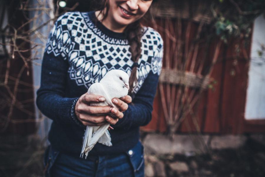 marie_birds_Kristin_Lagerqvist-16