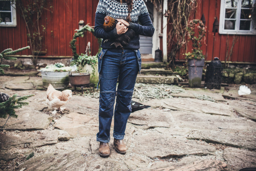 marie_birds_Kristin_Lagerqvist-18