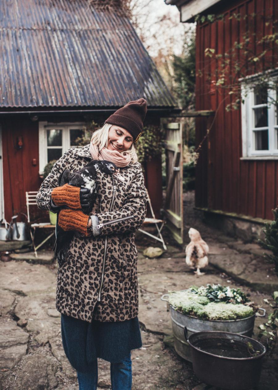 marie_birds_Kristin_Lagerqvist-19