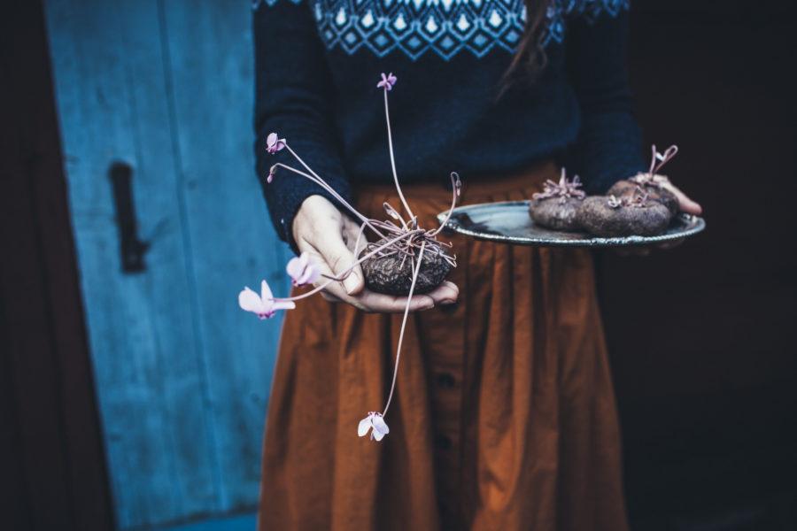 marie_birds_Kristin_Lagerqvist-5