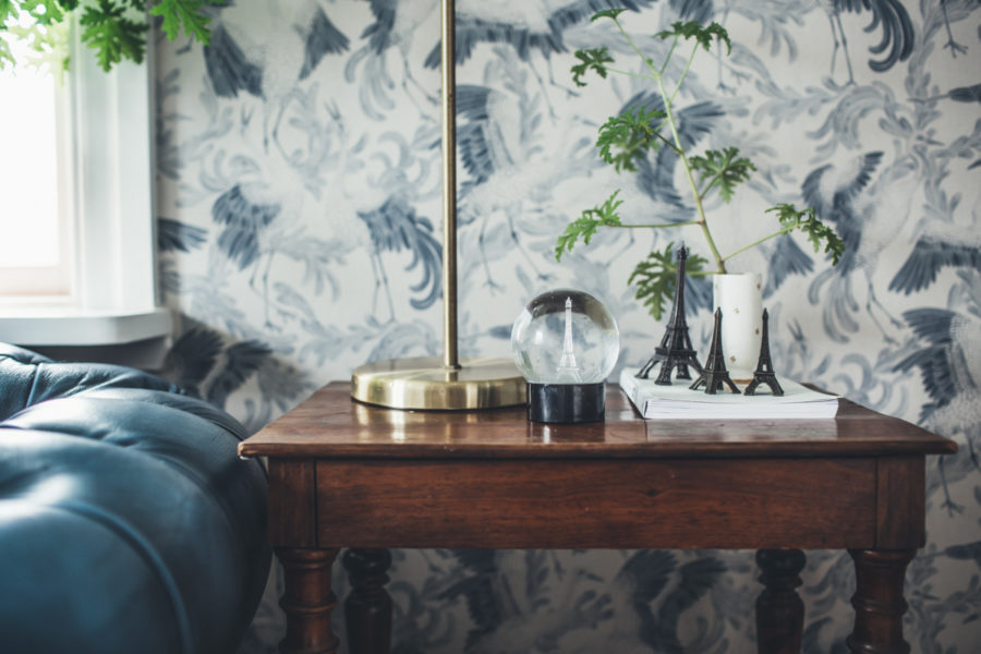 office2017_Kristin_Lagerqvist-4
