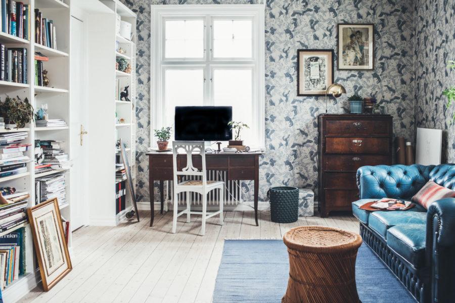 office22017_Kristin_Lagerqvist