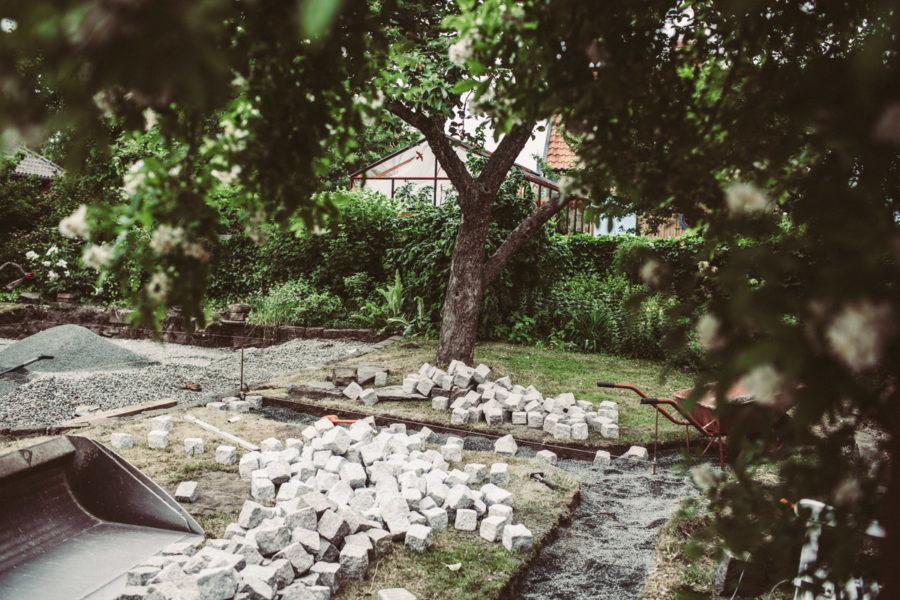 garden-house__Lagerqvist-0463-900x600