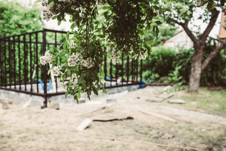 garden-house__Lagerqvist-0486-900x600