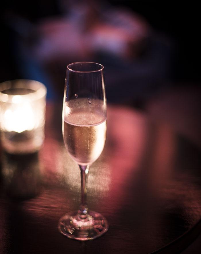 Idag 228 R Man V 228 Rd Ett Glas Champagne Helena Nord