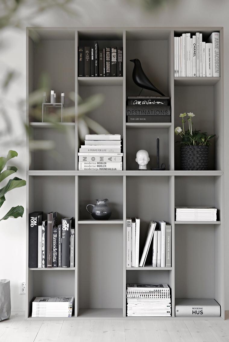 IKEA med 6 snygga lösningar på förvaring | Helena Nord F C B Rvaring on