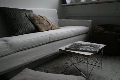 My place  ddc9804fbd1a9