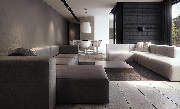pure perfection stilinspiration. Black Bedroom Furniture Sets. Home Design Ideas