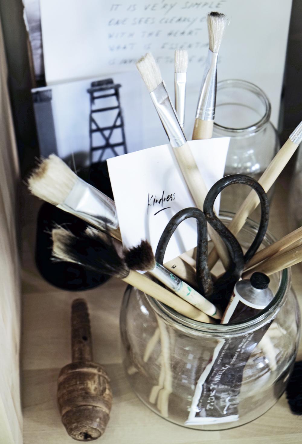 STIL_INSPIRATION_My_IKEA_Styling_Ensidig_vas