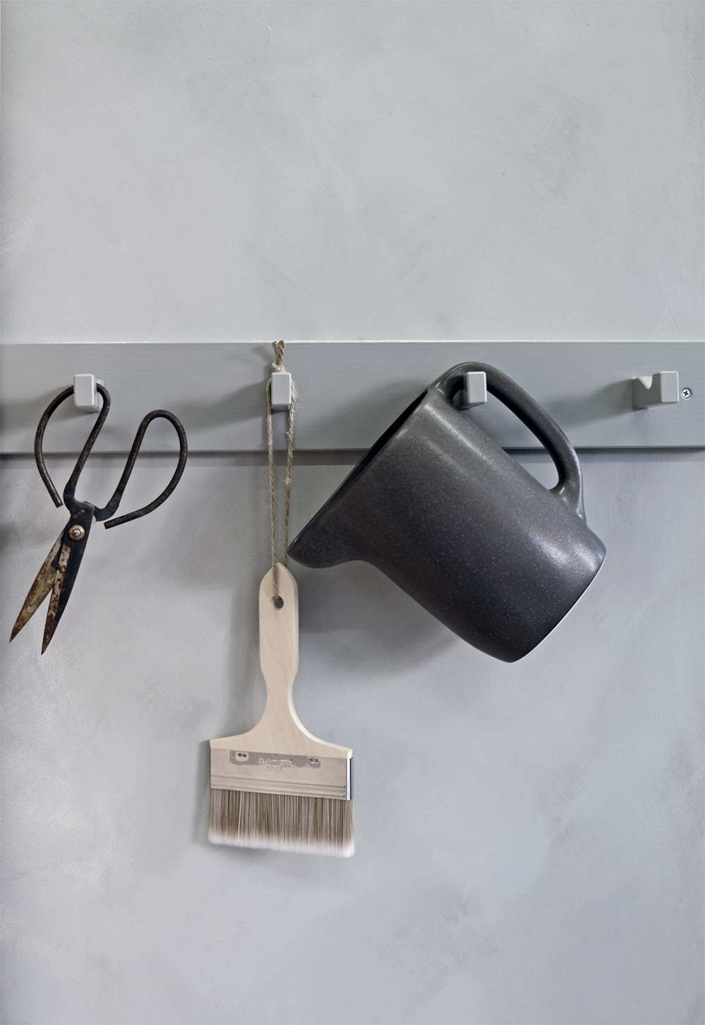 STIL_INSPIRATION_My_IKEA_Styling_Sinnerlig_kanna