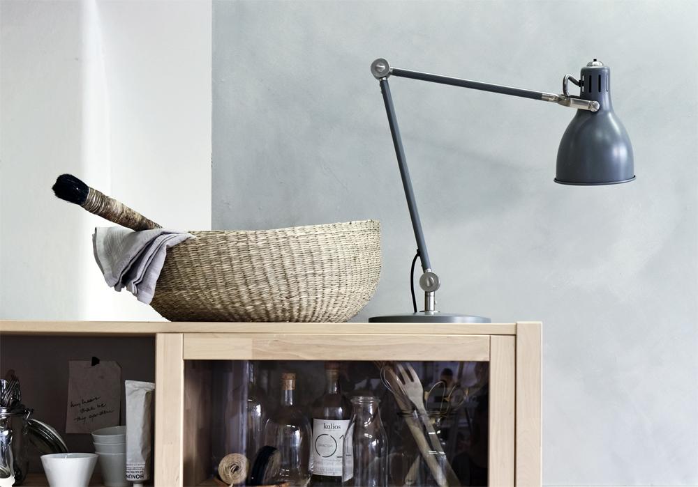 STIL_INSPIRATION_My_IKEA_Styling_Sinnerlig_korg