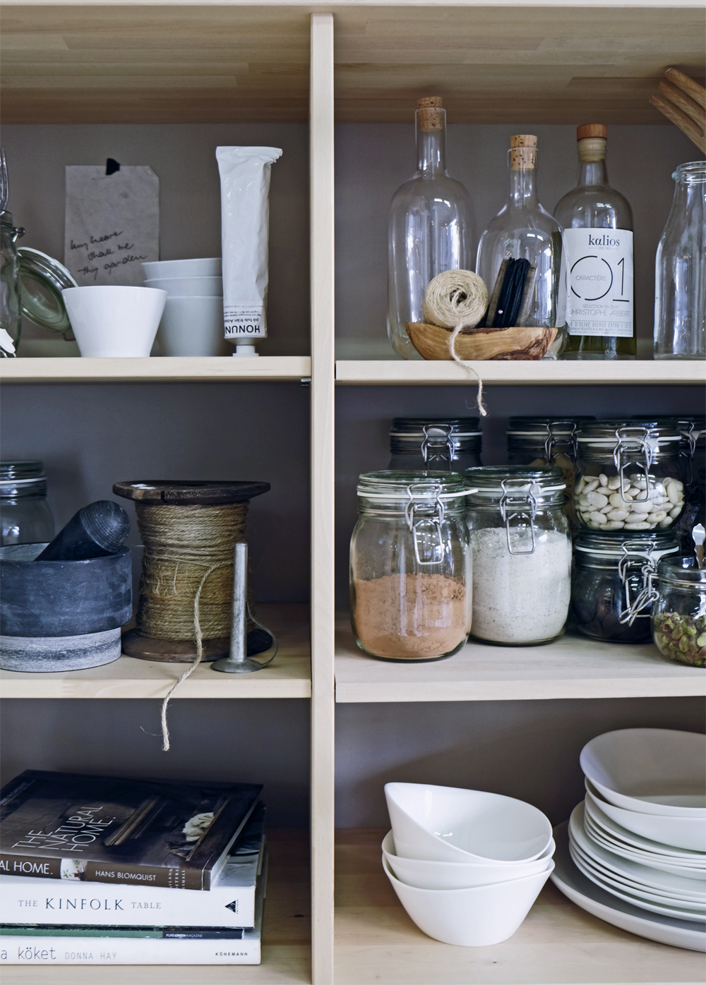 STIL_INSPIRATION_My_IKEA_styling_Storage_