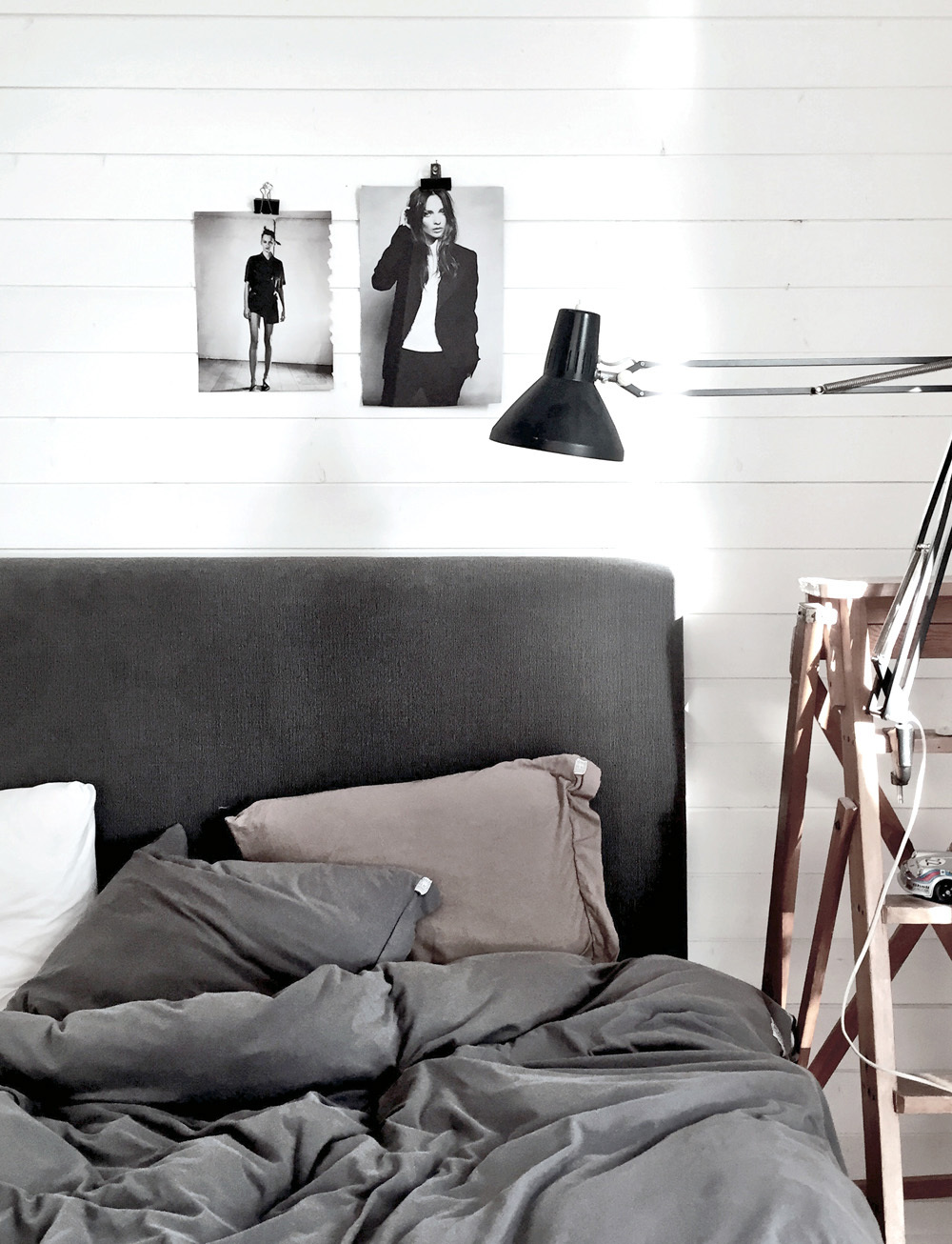 STIL_INSPIRATION_Bedroom_update_Details