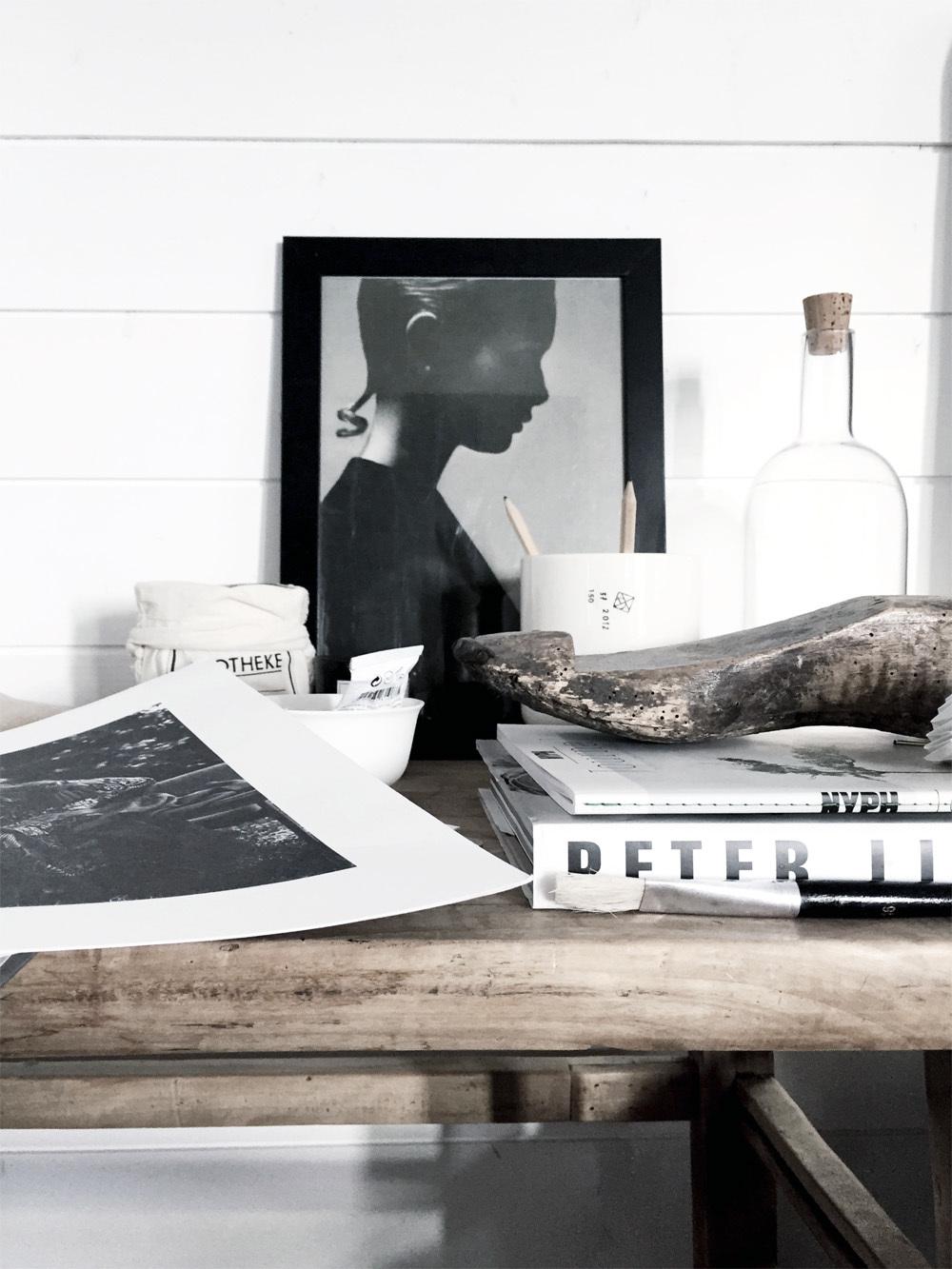 STIL_INSPIRATION_Bedroom_workspace_details