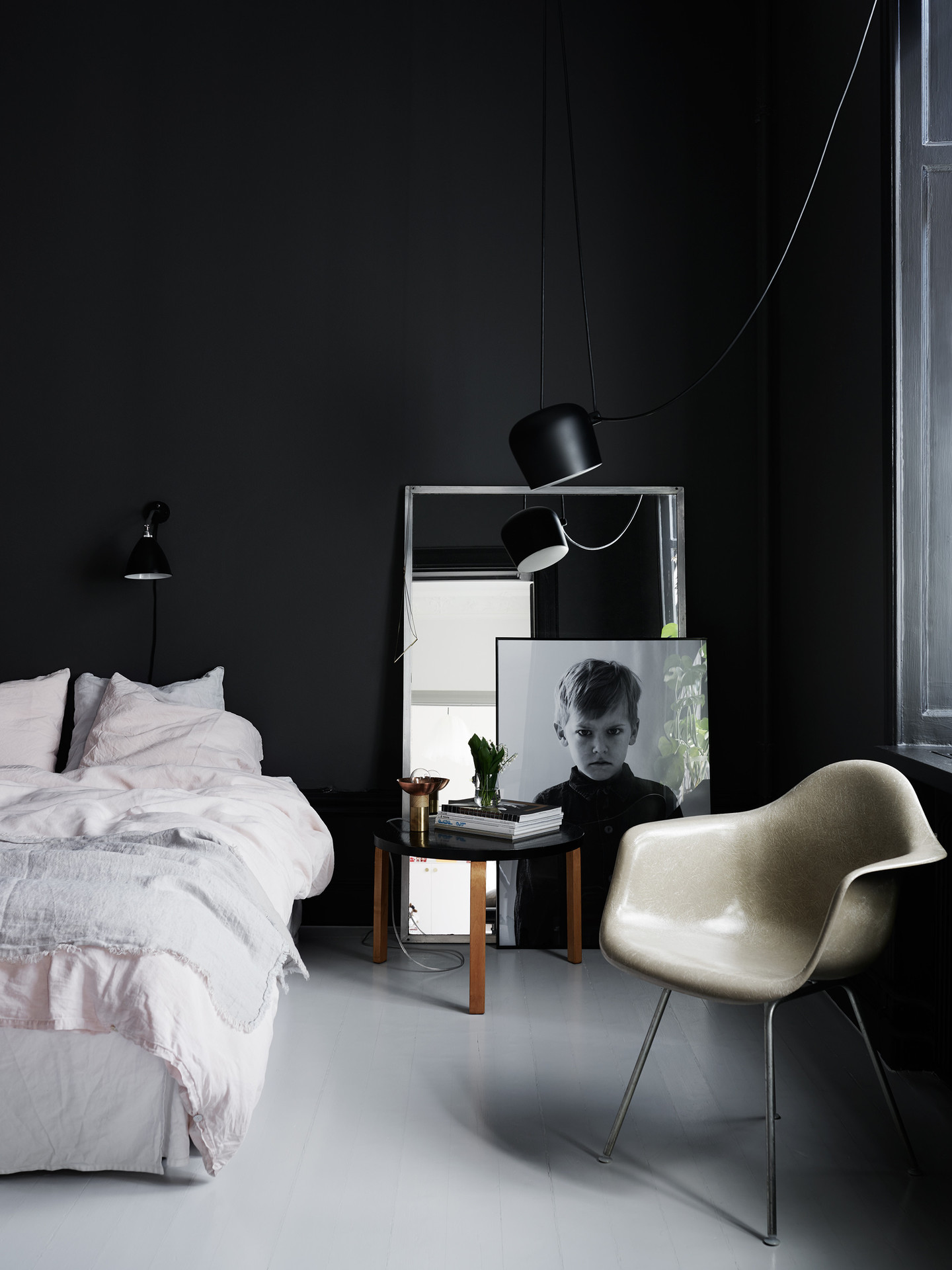 kristoferjohnsson-interiors-87554034_w1440