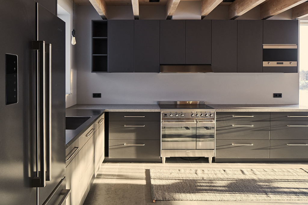 Wrede_kitchen