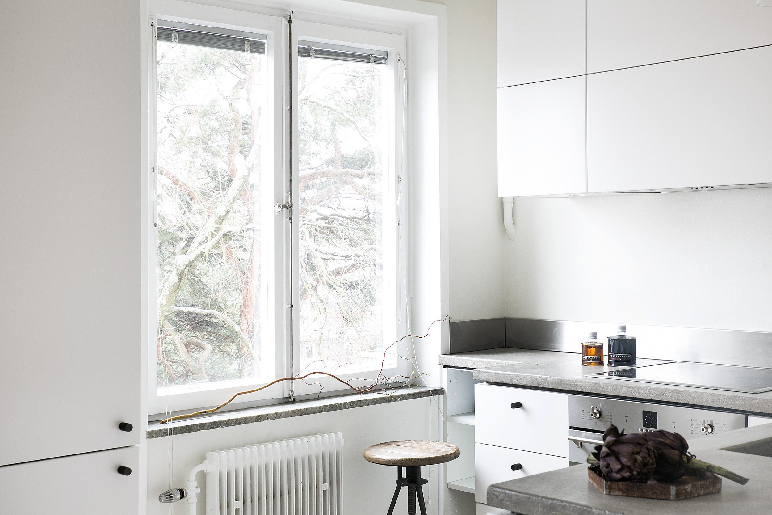FF_Kitchen