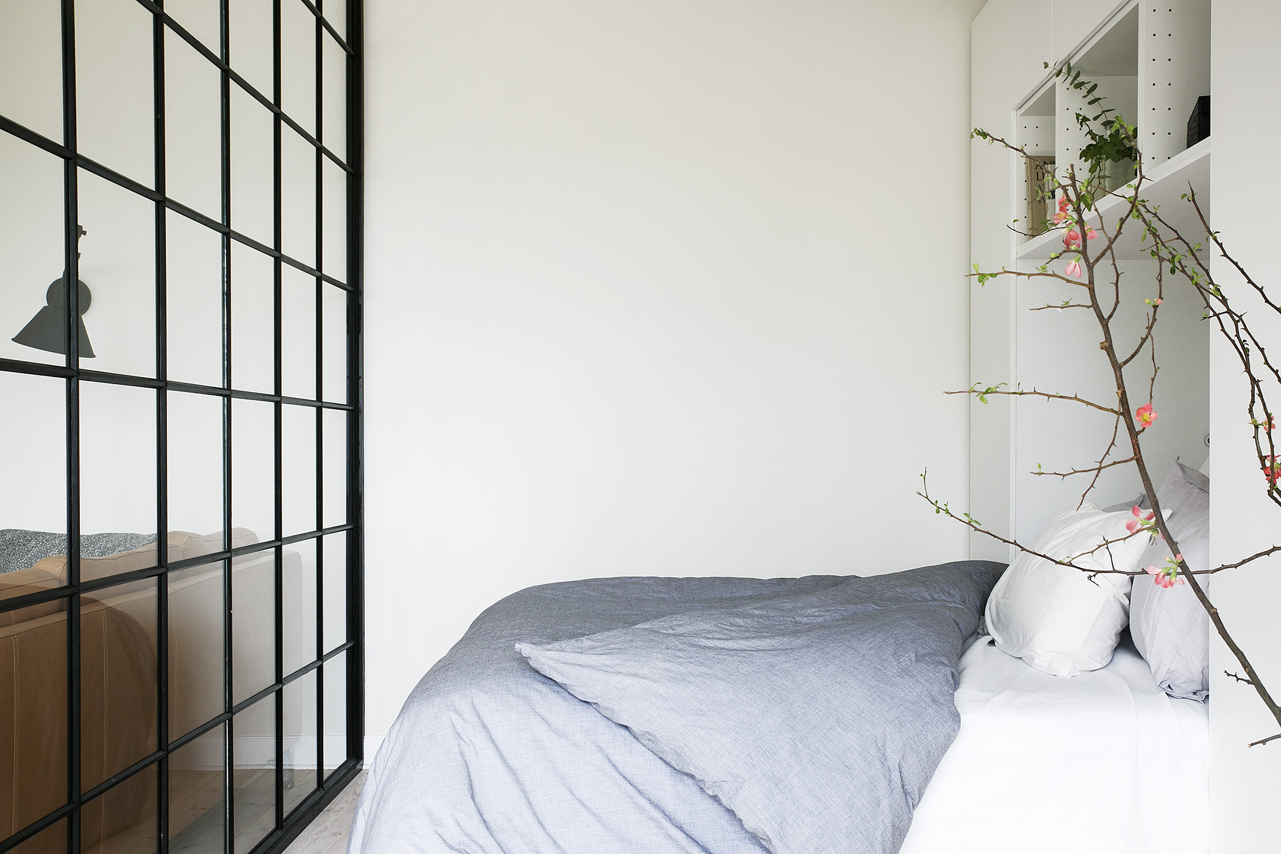 FF_bedroom