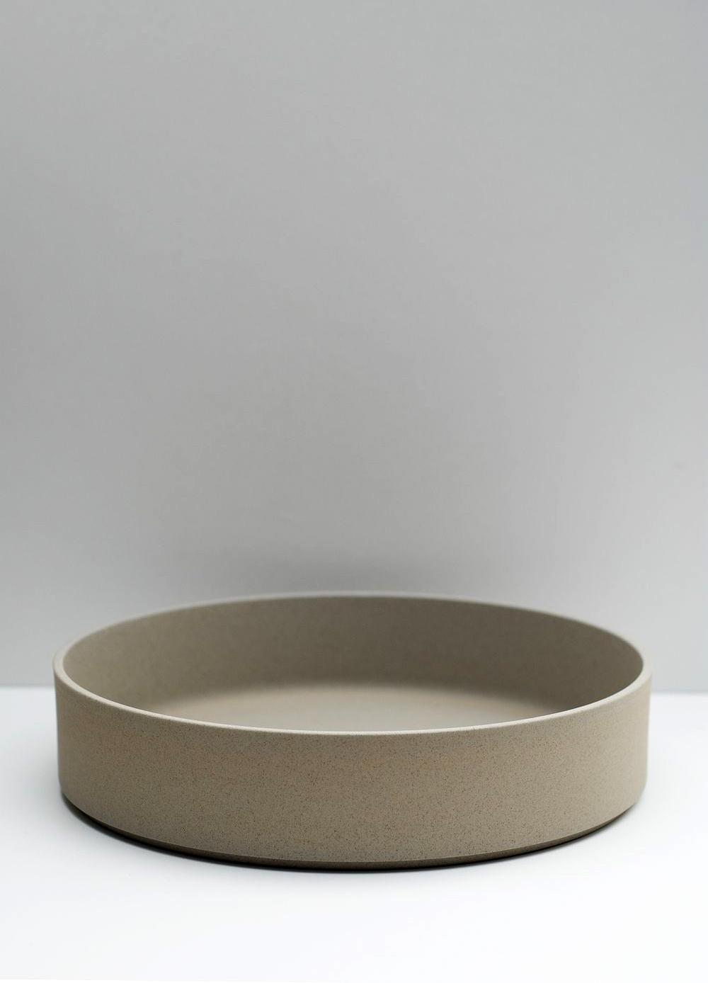 Hasami_bowl