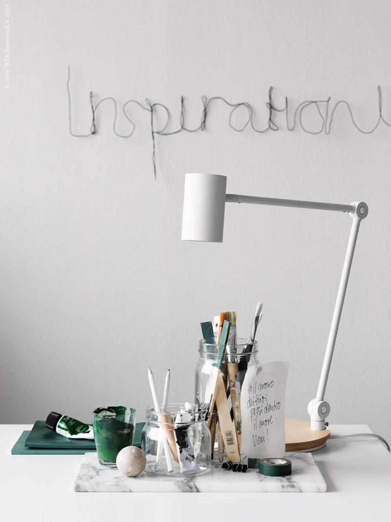 ikea_inredaren_tippsar_inspiration_2
